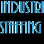 Blair Industries LLC Staffing