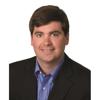 Keith Kepler - State Farm Insurance Agent