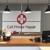 CPR Cell Phone Repair Lexington