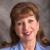 Dr. Marlene R Moster, MD