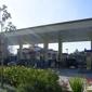 World Oil Co - Hayward, CA