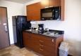 My Place Hotel-Bozeman, MT - Bozeman, MT