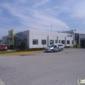 David Maus Volkswagen North - Orlando, FL