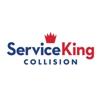 Service King Collision Repair Falconis