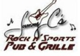 Sammy C'S Rock N' Sports Pub & Grill - Gallup, NM