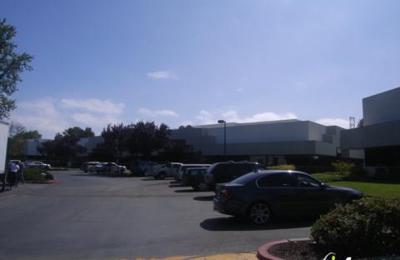 Avinger - Redwood City, CA