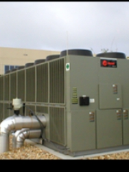Climatic Refrigeration & Air Conditioning