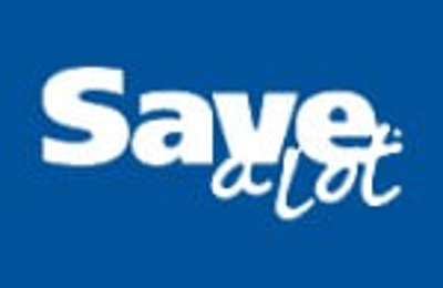 Save-A-Lot - Overland Park, KS
