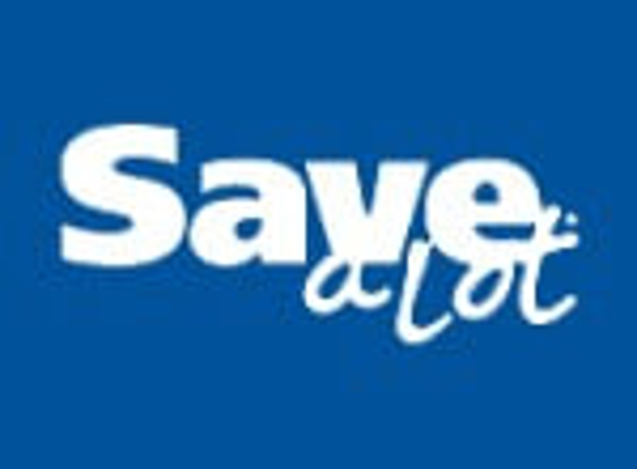 Save-A-Lot - Lebanon, PA