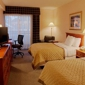 Wyndham Garden Dayton South - Miamisburg, OH