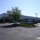 Whitecap Industries Inc