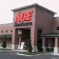 Ace Hardware, Feed & Pet Supply - Riverview, FL