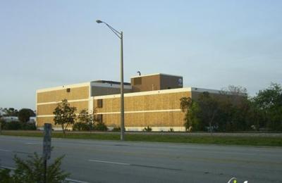 Cheryl - Fort Lauderdale, FL