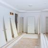Adams Quality Drywall
