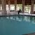 Motel 6 Marysville South CA