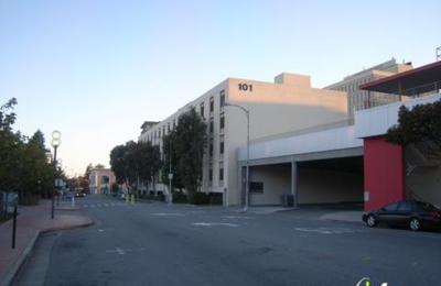 LabCorp - San Mateo, CA