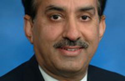 Dr. Ligia Costa E Silva, MD - Tampa, FL