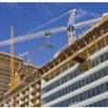 CRM Construction Inc