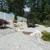 Spokane Home Builders