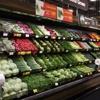 Gerbes Super Market