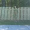 Hamrick Fence Company