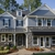 KB Home Brentwood Villas