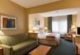 Baymont Inn & Suites Helena - Helena, MT
