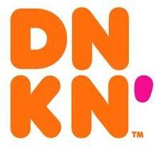 Dunkin' Locations