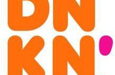 Dunkin' - West Palm Beach, FL