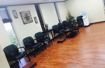 La Michoacana Dental - Houston, TX