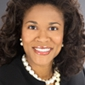 Dr. Jocelyn L. Bush, MD - Indianapolis, IN