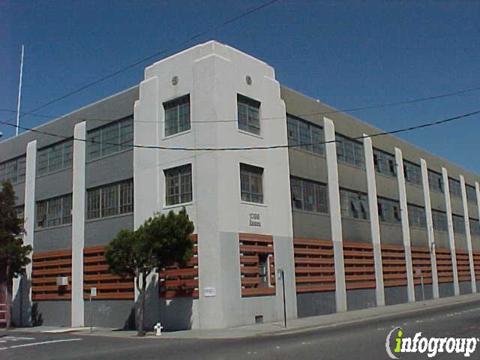 Innovex Biosciences Inc 1099 Essex Ave Richmond Ca 94801 Yp Com