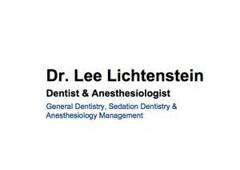 Lee M. Lichtenstein, DMD, PA - Holmdel, NJ
