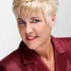 Lezlee Martin Liljenberg: Allstate Insurance