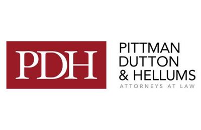 Pittman, Dutton & Hellums, P.C. - Birmingham, AL