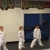 Martial Arts International