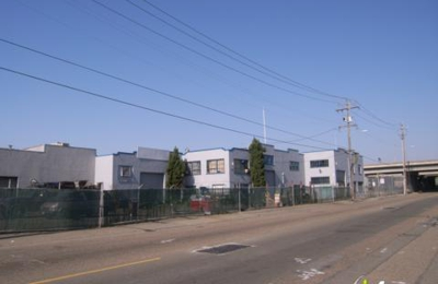 Conscious Construction - Emeryville, CA