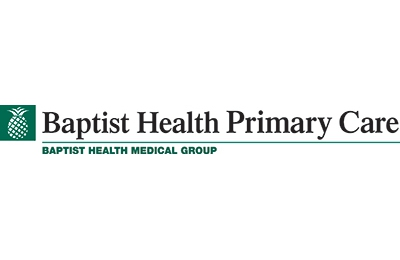 Baptist Health Primary Care - Miami, FL