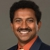 Allstate Insurance Agent: Raghu Mothukuri