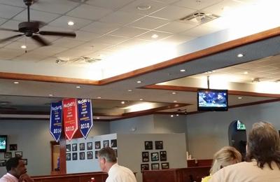 Mugshots Grill & Bar 2650 Beach Blvd, Biloxi, MS 39531 - YP com