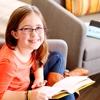 Kumon Math and Reading Center of Denver - Hampden South