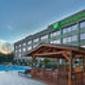 Holiday Inn Asheville-Biltmore East - Asheville, NC