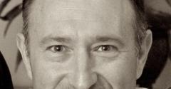 Dr. Ian Henry Taras, MD - Woodland Hills, CA