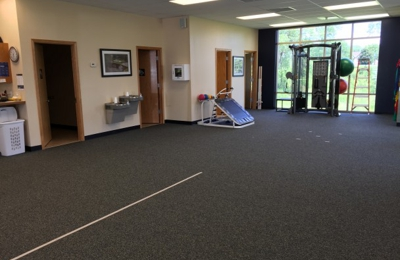 Athletico Physical Therapy - Ankeny South - Ankeny, IA