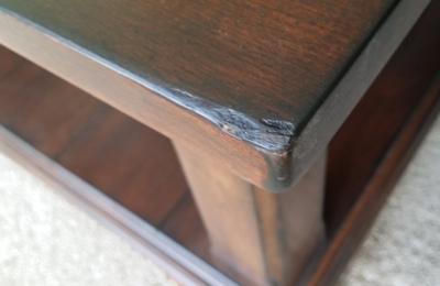 Genial Ashley Furniture Homestore   Arcadia, WI