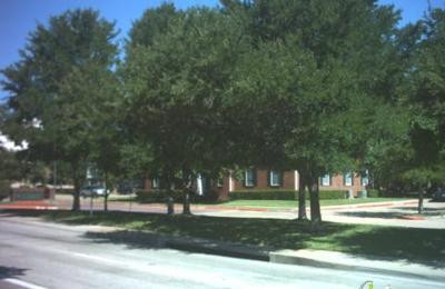 Cal Farley's Boys Ranch - Arlington, TX