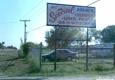 Special Truck & Auto Salvage - Austin, TX