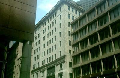 Druker Co Ltd - Boston, MA