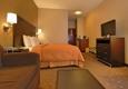 Comfort Inn - Pittsburgh, PA