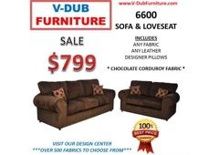 V Dub Furniture   Mesa, AZ